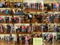 Collage Groups 2017 part 2 resized