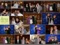 Collage Elite Showcase Apr 2017 Framed resized