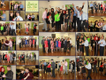 Collage Groups 2017 (2) resized
